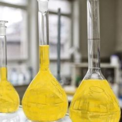 Benefits of Liquid Stable Clinical Reference Materials for Clinical Laboratories