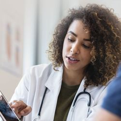 Driving Precision Oncology into Community-Based Care