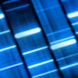 Recent Study Identifies 11 Candidate Genetic Variants for Alzheimer's Disease