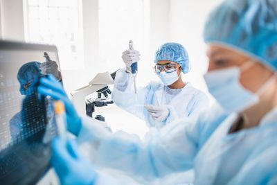 Preparing for Disease Y: A Better Serological Toolbox