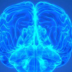 Spinal Fluid Biomarkers Detect Neurodegeneration, Alzheimer's Disease