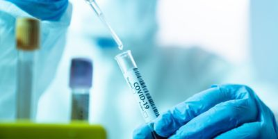 New COVID-19 Testing Protocol Could Help Labs Keep Up as Delta Variant Spreads