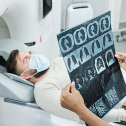 MRI, Clear Cell Likelihood Score Correlate with Renal Mass Growth Rate