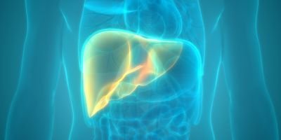 Experts Call for a Unified Public Health Response to NAFLD and NASH Epidemic