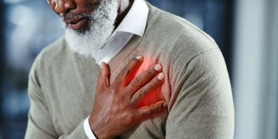 Heart Failure Diagnoses May Be Missed in a Primary Care Setting