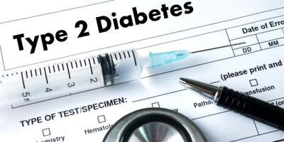 New Study Reveals Long-Term Complications in Youth-Onset Type 2 Diabetes