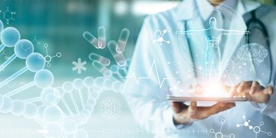 Researchers Identify Powerful Tool for Analyzing Large Patient Datasets