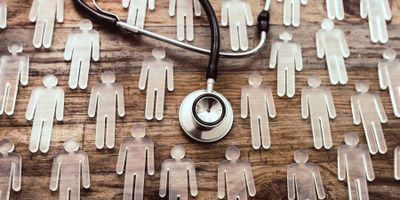 NIH Unveils New Online Tool to Improve Alzheimer's Clinical Trials Recruitment