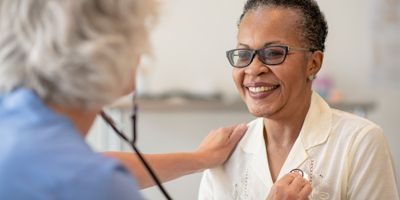 Call to Increase Participation of Women in Cardiovascular Clinical Trials