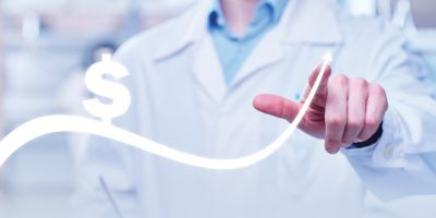 Grow Your Lab's Revenues