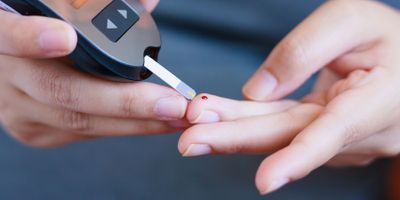 New Biomarkers May Detect Changes That Can Lead to Diabetes-Related Blindness