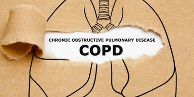 Phase 1 Clinical Study Shows How Stem Cells Can Alleviate COPD Inflammation