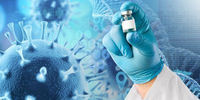 LC-MS: The Answer to Advancing Targeted Protein Analysis