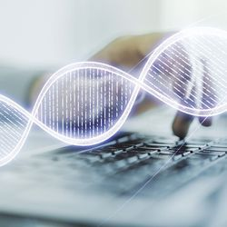 The Growth of Molecular Testing and Supporting IT Solutions