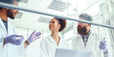 The Value of Internships in Recruiting the Next Generation of Clinical Lab Professionals