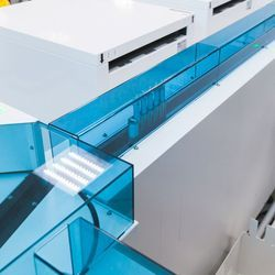 5 Lessons for Implementing a Laboratory Automation System