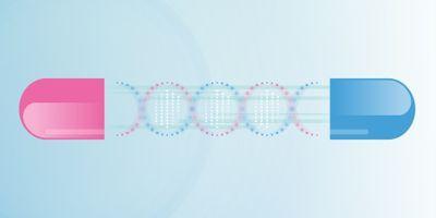 Can Pharmacogenetic Testing Optimize Pain Management?