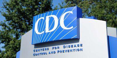 CDC Media Statement: CDC Statement Following ACIP Pfizer-BioNTech Vote