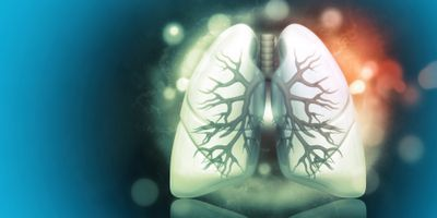 NIH Study Illuminates Origins of Lung Cancer in Never Smokers