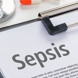 NIH Grant to Develop Biotechnology to Better Detect Sepsis