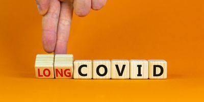 Large Nationwide Study to Support Research on Long-Term Effects of COVID-19