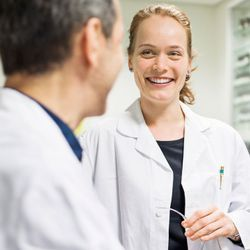 Five Top Soft Skills of Exceptional Laboratory Leaders