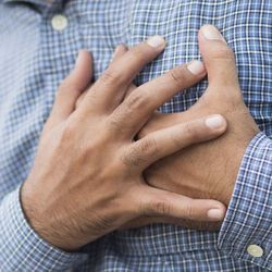 Low-Cost, Portable Device Could Diagnose Heart Attacks in Minutes