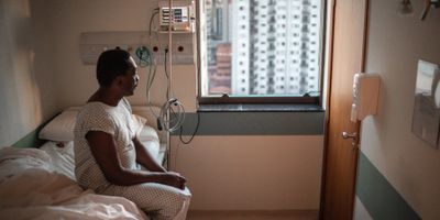 Study Highlights Pandemic's Disproportionate Impact on Minority Groups