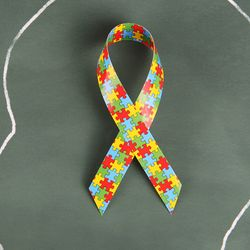 New Approach Predicts Diagnosis of Autism Spectrum Disorder in Children