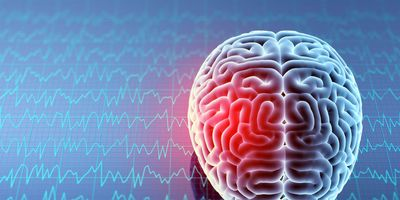 Brain Activity Patterns after Trauma May Predict Long-Term Mental Health