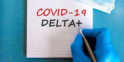 Delta and Delta Plus Evade the Antibody Response