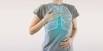 Biomarker Discovery Can Lead to Improved Diagnosis, Treatment of Asthma and COPD