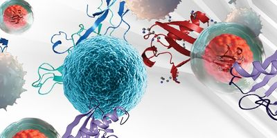 Next-generation LC-MS technologies enable robust, high-quality proteome profiling