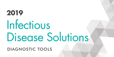 Infectious Disease Solutions: Diagnostic Tools