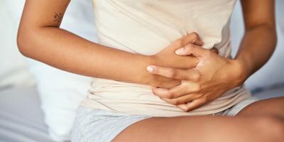 New, Noninvasive Test for Bowel Diseases