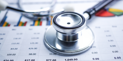 Open Medicare Data Helps Uncover Potential Hidden Costs of Health Care