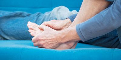 Large Genome-Wide Association Study Illuminates Genetic Risk Factors for Gout