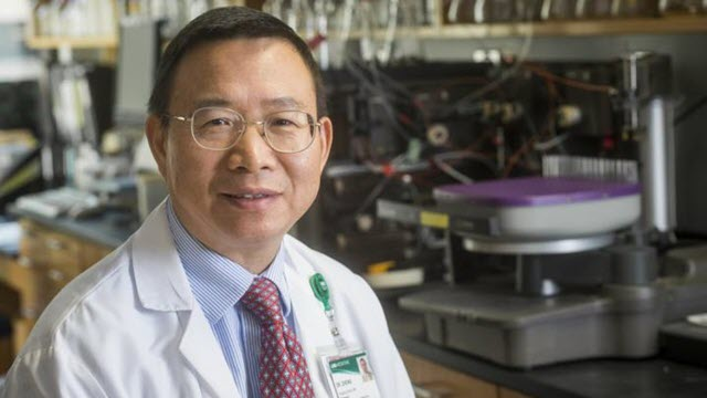 A Trojan Horse Delivery for Treating a Rare, Potentially Deadly, Blood-Clotting Disorder