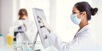Clinical Informatics