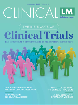 The Ins and Outs of Clinical Trials