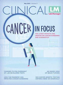 Cancer in Focus