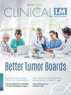 Better Tumor Boards