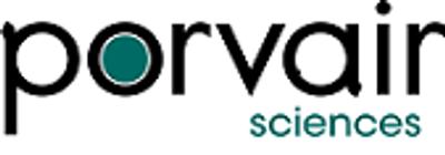 Porvair Sciences